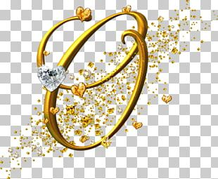 Letter Alphabet Gold F Cursive PNG
