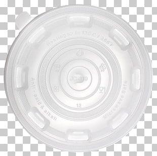 Lid Bubble Tea Popping Boba Tableware Frozen Yogurt PNG