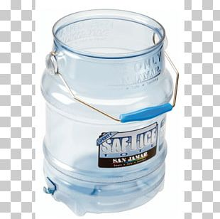 Food Storage Containers Glass Plastic Drinking Water Spent Nuclear Fuel Shipping Cask PNG