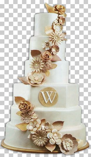 Wedding Cake Sugar Cake Food Coloring Frosting & Icing PNG