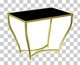 Bedside Tables Coffee Tables Furniture Chair PNG