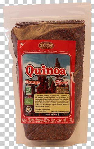 Chili Powder Flavor PNG