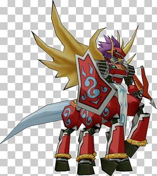 Digimon World Data Squad Agumon Gaomon Digimon Masters PNG