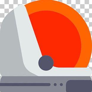 Helmet Graphic Design PNG