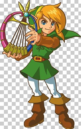 Oracle Of Seasons And Oracle Of Ages The Legend Of Zelda: Links Awakening The Legend Of Zelda: A Link To The Past The Legend Of Zelda: Ocarina Of Time 3D The Legend Of Zelda: The Wind Waker PNG