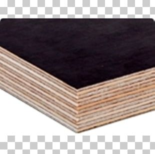 Plywood Architectural Engineering Birch Scaffolding Oriented Strand Board PNG