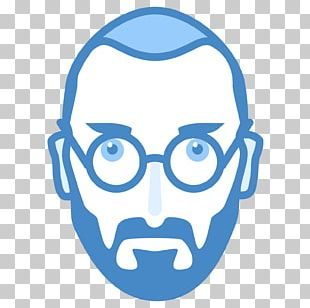 ICon: Steve Jobs Computer Icons PNG
