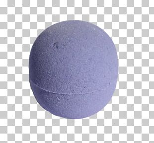 Sphere Ball PNG