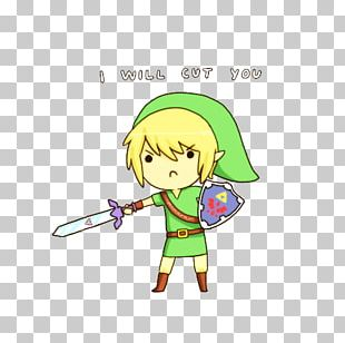 Link The Legend Of Zelda: Ocarina Of Time The Legend Of Zelda: Twilight Princess Princess Zelda Video Game PNG