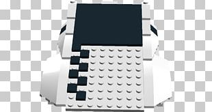 The Lego Group Lego Ideas Toy Lego Creator PNG