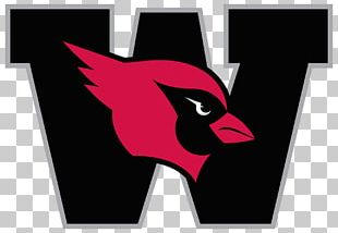 Wesleyan University Wesleyan Cardinals Football Athlete Sport New England Small College Athletic Conference PNG