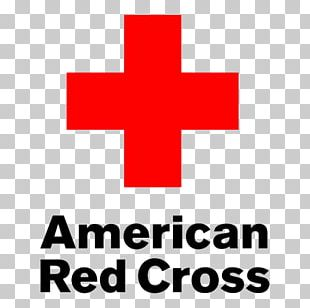 American Red Cross South Florida Region Donation Charitable Organization Volunteering PNG