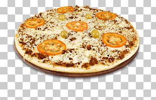 California-style Pizza Sicilian Pizza Manakish Pastel PNG