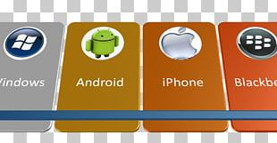 Computer Software Mobile App Development Application Software Handheld Devices PNG