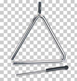 Musical Triangles Latin Percussion Musical Instruments Drums PNG