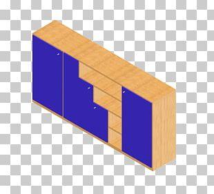 Wood Line Angle PNG