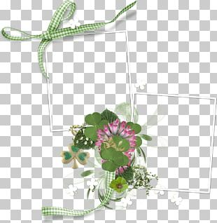 Floral Design Flower Arranging Cut Flowers PNG