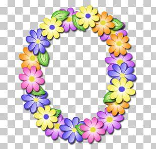 Letter Alphabet G Font PNG