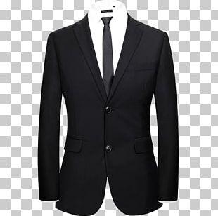 Blazer Zara Jacket Sport Coat Pocket PNG