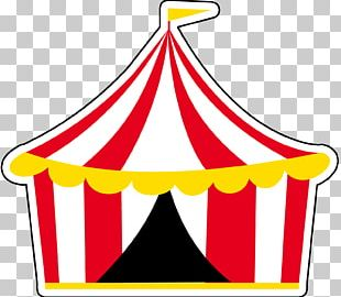 Circus Clown Entertainment Spectacle Art PNG