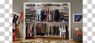 Closet Shelf Wall Murphy Bed Armoires & Wardrobes PNG