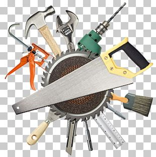 DIY Store Household Hardware Tool Architectural Engineering Industry PNG