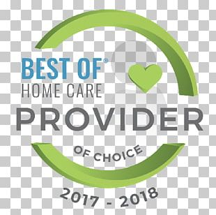 Home Care Service Health Care Aged Care Health Professional Caregiver PNG