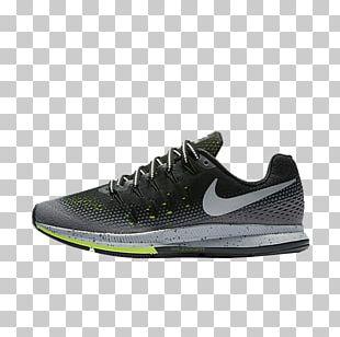 Nike Free Shoe Sneakers Nike Air Max PNG