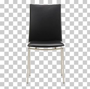 Wing Chair Skovby Furniture Matbord PNG