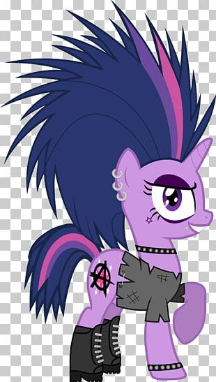 My Little Pony Twilight Sparkle Rarity Winged Unicorn PNG
