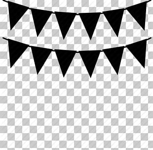Computer Icons Party Birthday PNG