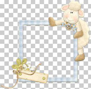 Frames Paper Scrapbooking PNG
