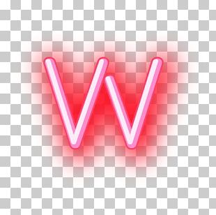 Letterhead Font PNG