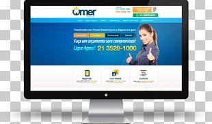 Online Advertising Website Web Page Webmaster World Wide Web PNG