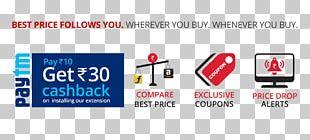 Gift Card Coupon Amazon.com Brand PNG