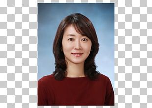 Song Ji Eun Ewha Womans University Professor Social Science University Of New South Wales PNG