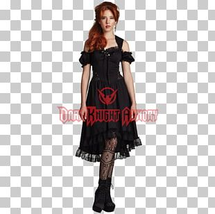 Cocktail Dress Clothing Cambric Lace PNG
