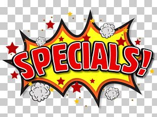 Comic Book Comics Superhero Speech Balloon PNG