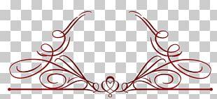 Logo Graphic Design Interior Design Services PNG