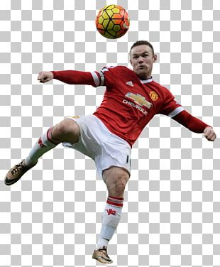 Manchester United F.C. England National Football Team Football Player Sport PNG