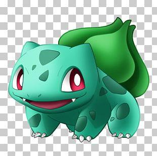Pokemon PNG