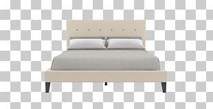 Bed Frame Mattress Bed Size Sofa Bed PNG