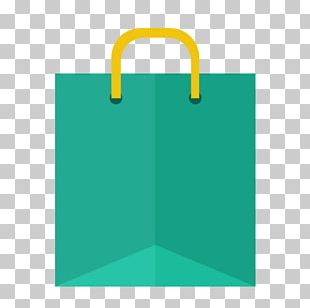 Computer Icons Shopping Bags & Trolleys Paper Bag PNG
