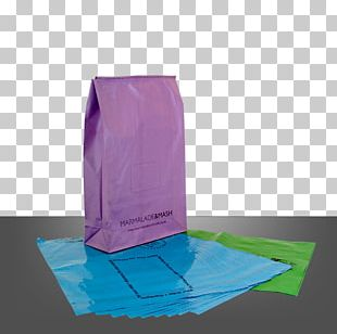Plastic Bag Packaging And Labeling B Smith Packaging Ltd PNG