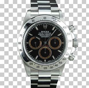 Rolex Daytona Watch Audemars Piguet Omega SA PNG