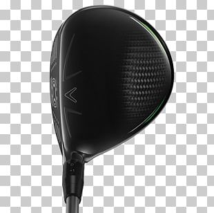 Callaway GBB Epic Driver Callaway GBB Epic Fairway Wood Callaway Golf Company PNG