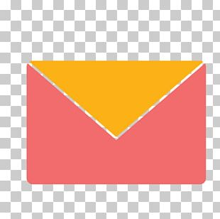Envelope Paper Mail Computer Icons Logo PNG