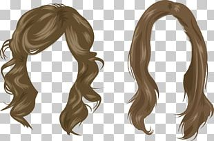 Hairstyle Beauty Parlour Artificial Hair Integrations PNG