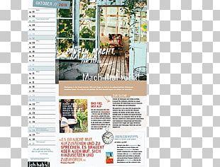 La Casa Del Delitto The Adventures Of Tom Sawyer E-book EPUB Viviana De Cecco PNG
