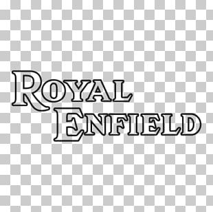 Royal Enfield Bullet Enfield Cycle Co. Ltd Motorcycle London Borough Of Enfield PNG